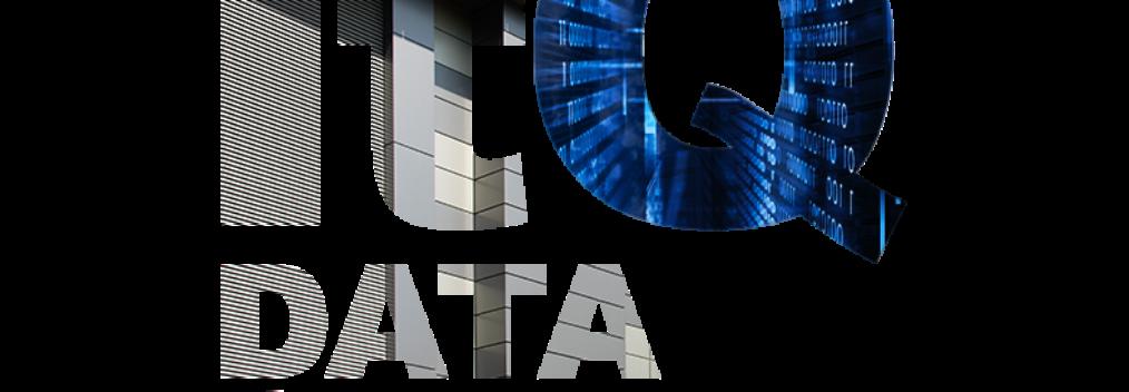 itq data center