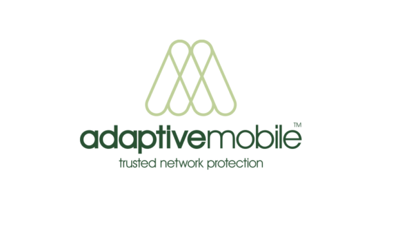 AdaptiveMobile, Ireland