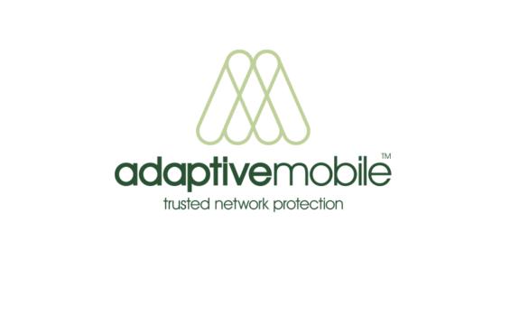 AdaptiveMobile, Ireland