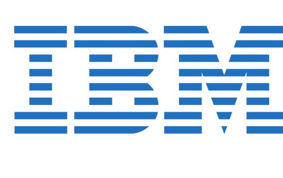 IBM, Ireland