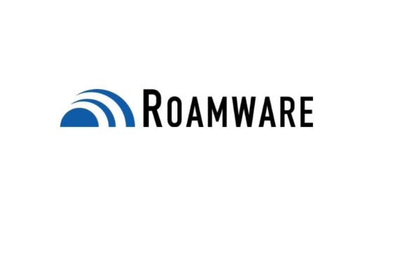 Roamware, Ireland