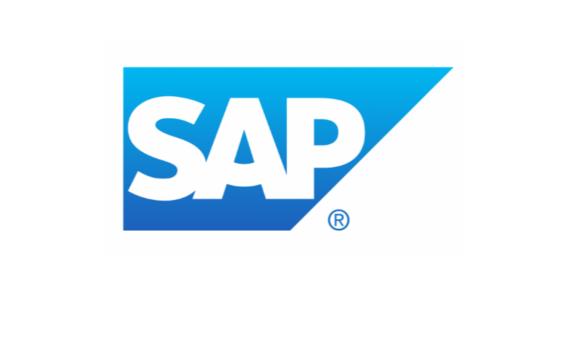 SAP, Germany