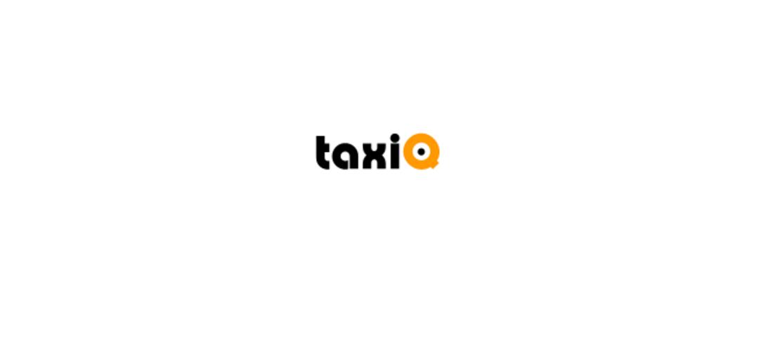 taxiq